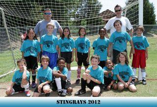 Stingrays_2012 (200) mod